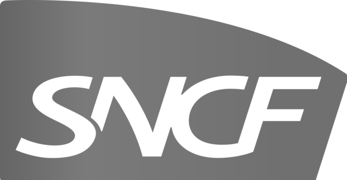 Photographie corporate SNCF