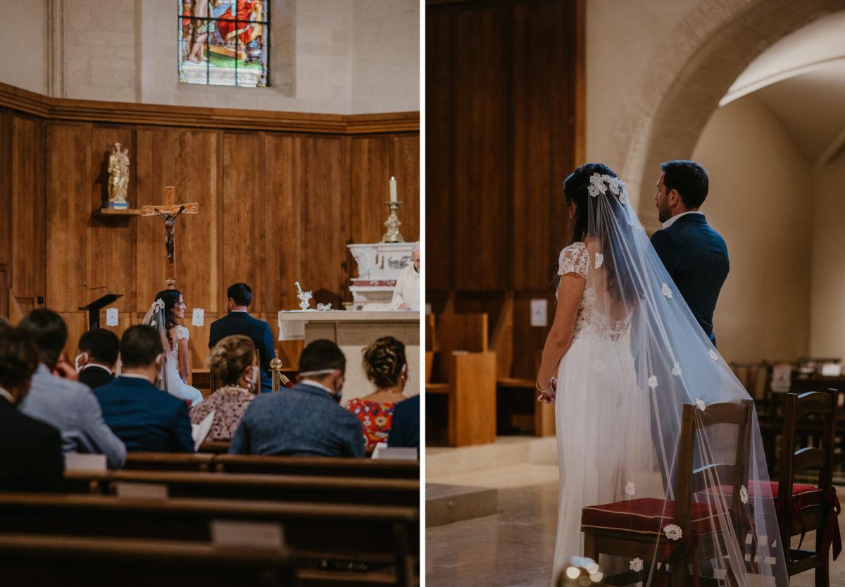 Mariage à Bagnols-sur-Cèze photographe